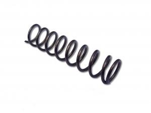 Kimber 18 lb. outer recoil spring for Ultra, .45 ACP/.40
