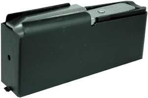 Browning A-Bolt Magazine 3 Round 7mm Rem Mag
