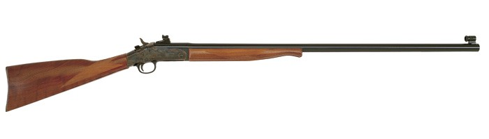 "H&R Buffalo Classic 32"" Barrel 45-70 Govt"