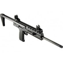 "Kel-Tec RMR-30 Carbine 16.1"" Barrel 22 Mag"
