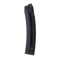 GSG 5 / 522 Magazine Two Pack 22 Round 22 Lr