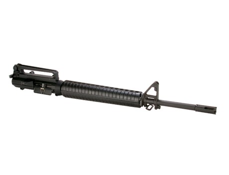 DPMS 20&quot; Heavy Barrel Assembly 308 Win