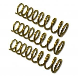 Kimber 16 lb. outer recoil spring set for Ultra, 9mm, set of 3