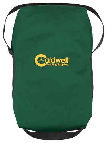 Caldwell Lead Sled Shot Carrier Bag Large