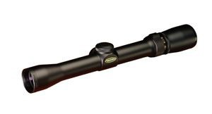 WEAVER CLASSIC RIMFIRE SCOPE 2.5-7x 28MM DUAL-X MATTE
