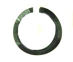 DPMS Weld Spring