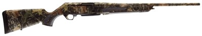 "Browning BAR ShortTrac, Mossy Oak Break-Up Infinity 23"" Barrel 270 WSM"