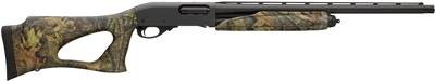 "Remington 870 Express Shurshot Synthetic Turkey 3"" Chamber 21"" Barrel 12 Ga"
