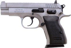 E.A.A. Witness Compact .45ACP 8Rd FS Wonder Finish Synthetic