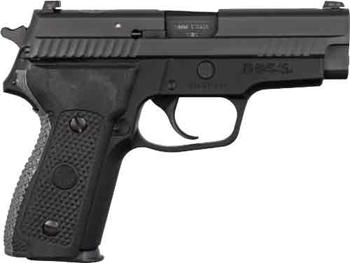 "Sig P229 9mm Classic Carry 3.9"" Siglite 13-sh G10 (talo)"