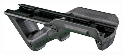 Magpul Angled Fore Grip AFG Picatinny Mount Black