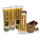 Hunters Specialties Cream Tube Makeup Woodland Camo