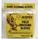 Hunters Specialties Shoulder Length Field Dressing Gloves