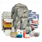 Wise 5 Day Survival Pack In Digital Camo Backpack