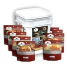 Wise 58 Serving Ultimate 7 Day Bucket Emergency Food Kit
