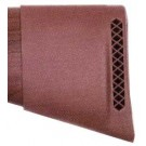 Pachmayr Large Slip On Pad Brown