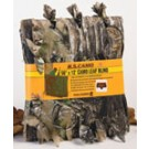 Hunters Specialties Camo Leaf Blind Material Adv-max4hd