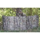 Hunter Specialties Ground Blind Apg
