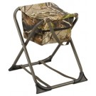 Hunter Specialties Dove Stool Ap Green