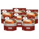 Wise Cheesy Lasagna Case Of 6