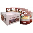 Wise Favorites Sampler Pack Case Of 7