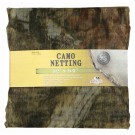 "H.s. Camo Netting 54""x12' Mossy Oak Break Up Infinity"
