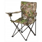 H.s. Bazaar Camochair Realtree Xtra Green