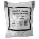 Southern Bloomer M-Loader Cleaning Patch 225 Pack