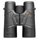 Leupold Bx-2 Cascades Bino. 10x42mm Black