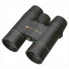 Leupold Bx-2 Acadia 10x42mm Binocular Black