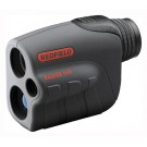 Redfield Raider 600 Angle Laser Rangefinder Black