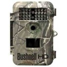 Bushnell Trophy Camera 8mp Hd Night Vision Fs2 Hd Camo
