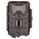 Bushnell Trophy Cam HD Aggressor Low-Glow 14Mp Brown