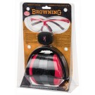 Browning Range Kit Eye & Hearing Protection For Her
