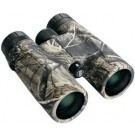 Bush Powerview 10x4 Roof Prism Rltr Camo