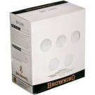 Browning Dryzone Dessicant Silicome Gel 500gram Box
