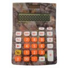 Rivers Edge Camo Calculator