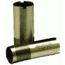 Remington Rem Choke Tube 12Ga - Improved Cylinder