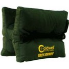 Caldwell TackDriver Shooting Bag - Unfilled
