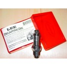 Lee Precision All Caliber Decapping Die