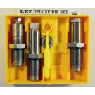 Lee Deluxe Rifle 3 Die Set 30-06 Spg