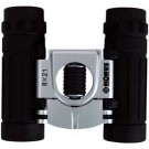 Konus Compact 8x21 Binocular