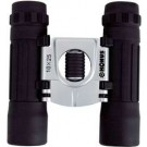 Konus Compact 10x25 Binoculars