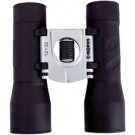 Konus Compact 12x32 Binocular