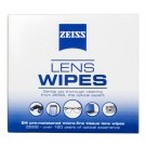Zeiss Lens Wipes 24Ct (No Pouch)