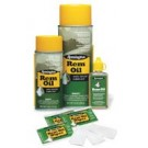 Remington Rem Oil 10-oz. aerosol can