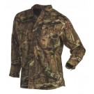 Browning Wasatch Shirt Mobuinf X-large