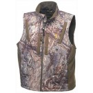 Browning Windkill Waterfowl Vest Mossy Oak Duck Blind 2-xl