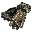 Browning Glove Xpo Big Game Ins Moinf Small