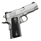 Kimber Compact Stainless II 4&quot; Barrel 45 Acp